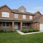 Vernon Hills real estate