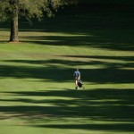 Golf in Arlington Heights
