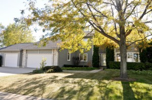 Homes for sale in Hidden Lake, Buffalo Grove