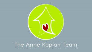 the anne kaplan team