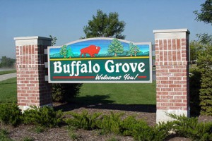 Buffalo Grove IL
