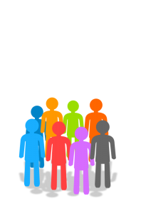 free-vector-population_101144_population