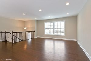 lake Zurich home for sale